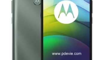 Lenovo K12 Pro Price, Specs, Review, Compare, Best Deals