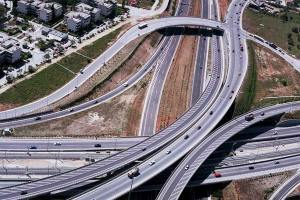 infrastrutture1
