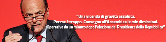 dimissioni_bersani