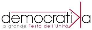 logo_democratiKa