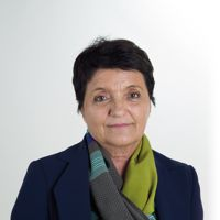Marescotti Deanna