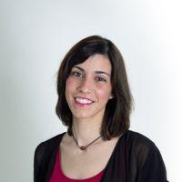 Giulia Bertelli