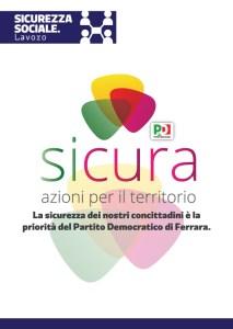 sicura_fronte