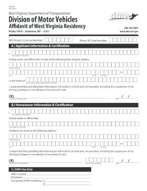 virginia motor vehicle registration. Black Bedroom Furniture Sets. Home Design Ideas