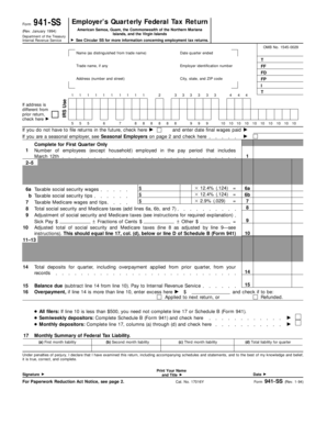 Iacra - Fill Online, Printable, Fillable, Blank   PDFfiller
