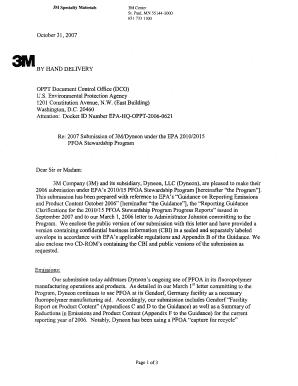 Massachusetts Registry Of Motor Vehicles Gift Form | caferacer ...