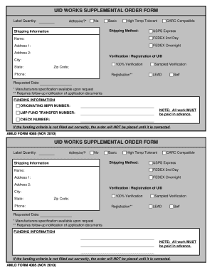 17 Printable Brochure Templates Forms Fillable Samples