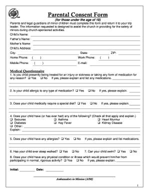 blueberry pdf form filler free download