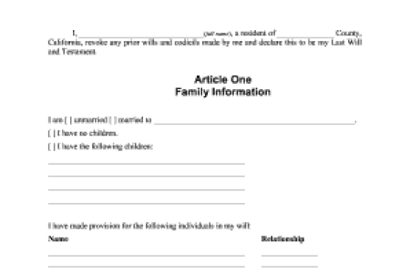 Printable will form best free fillable forms free fillable forms free printable will form olala propx co free printable will form last will and testament template free printable form ws last will testament legal forms solutioingenieria Choice Image