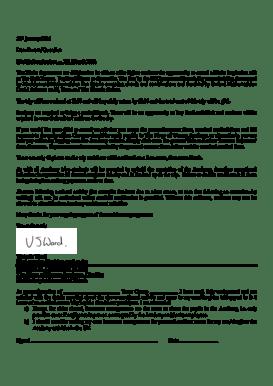Image Result For Application Form For University