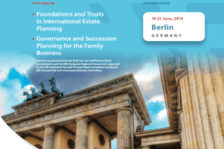 Succession Planning Template Forms   Fillable   Printable Samples     Foundations and Trusts in International Estate Planning