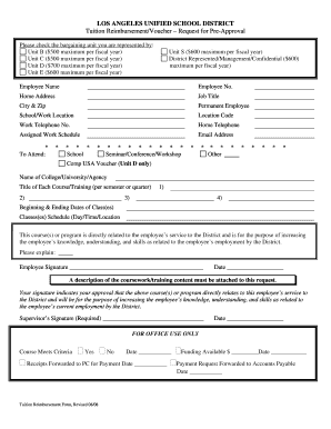 Excel template expense reimbursement form for free download, file in xls format functional, detailed and practical with instructions for use. Simple Reimbursement Form Templates Fillable Printable Samples For Pdf Word Pdffiller