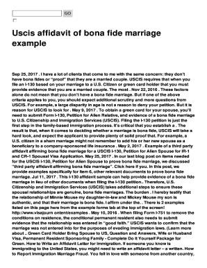 bona fide marriage letter sample | mamiihondenk org