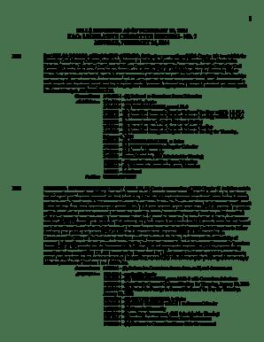 Fillable Online BACHELOR DEGREE ATTAINMENT (STUMBO, G ...