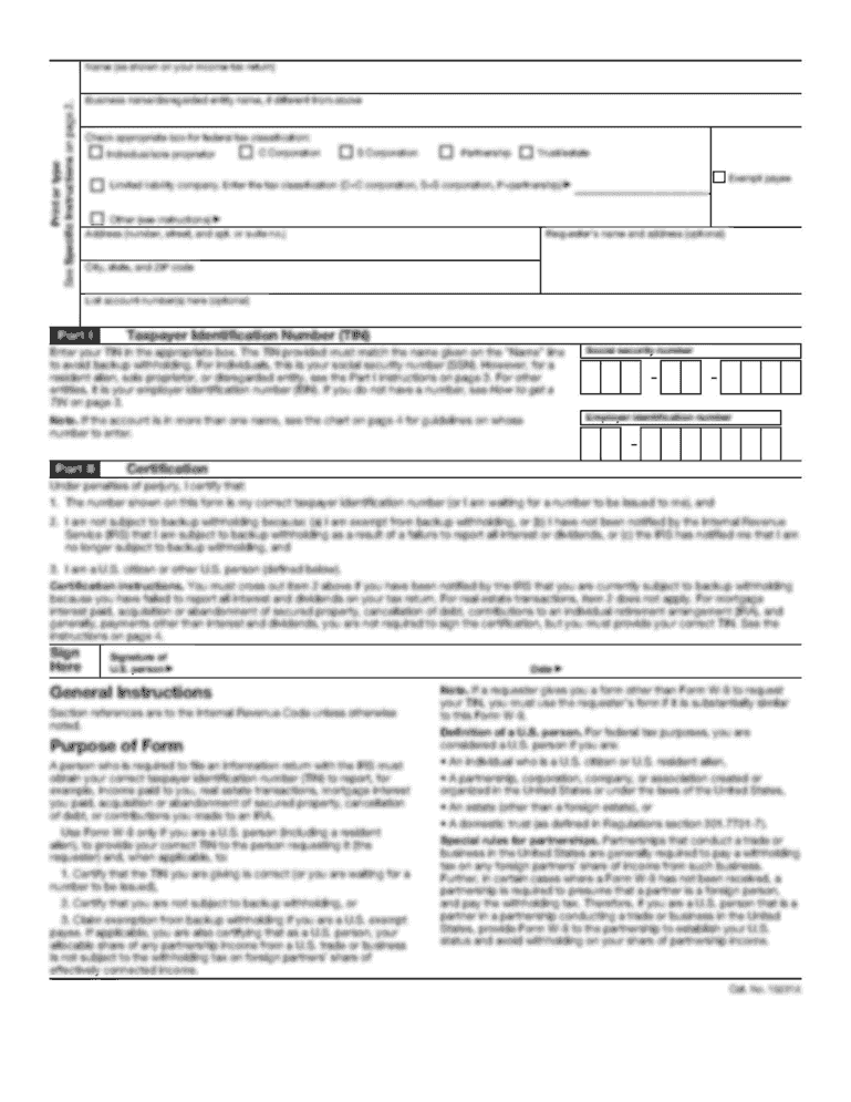 18 Printable Vaccine Administration Record Walgreens Forms And Templates Fillable Samples In