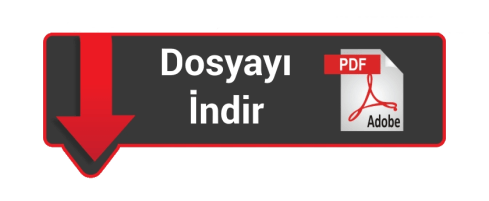 Kollektif - Türk Ceza ve Ceza Muhakemesi Kanunu İlgili Kanunlar PDF indir 1 | dosya indir logo
