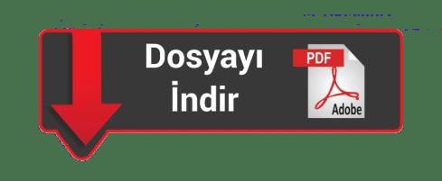 Valeriy Sinelnikov - Hastalığını Sev PDF indir 1 | dosya indir logo