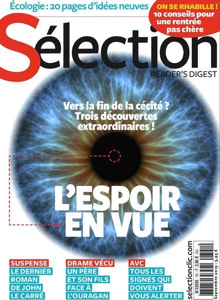 Pin Selection Du Reader Digest on Pinterest