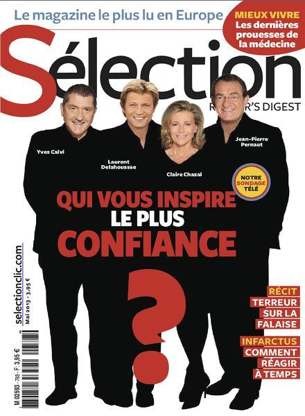 Download Selection du Reader's Digest 788 – Mai 2013 - PDF ...