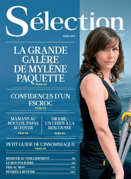 Download Selection Reader's Digest Canada – Mars 2014 ...