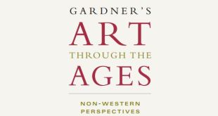 Gardner's Art Through the Ages Non-western Perspectives 13th edition