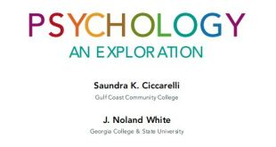 Psychology archives free pdf books psychology an exploration 3rd edition pdf pearson fandeluxe Choice Image