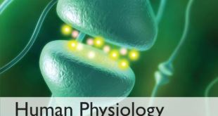 Human Physiology An Integrated Approach 7th ediiton pdf download.