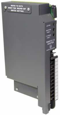 1771 asc wiring image?resize\\\\\\\=209%2C400 1492 ifm40f 1756 ib32 wiring diagram gandul 45 77 79 119 Basic Electrical Wiring Diagrams at eliteediting.co