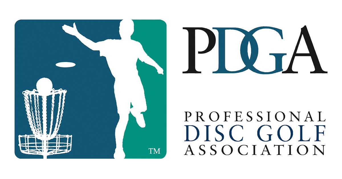 Image result for pdga logo
