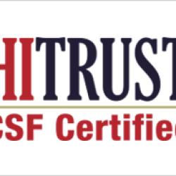 What Is HITRUST Certification?
