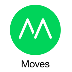 pdhi adds the Moves app has been added to the list of supported fitness devices for auto logging step data into activity challenges.