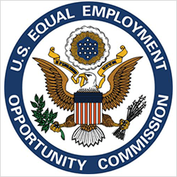EEOC Proposed Rule on GINA Title II