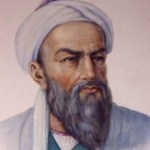 Al-Beruni-The Pioneer Muslim Scientist
