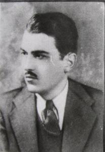 Carlo-Parravicini