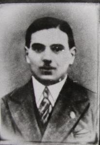 Mario-Somaschini