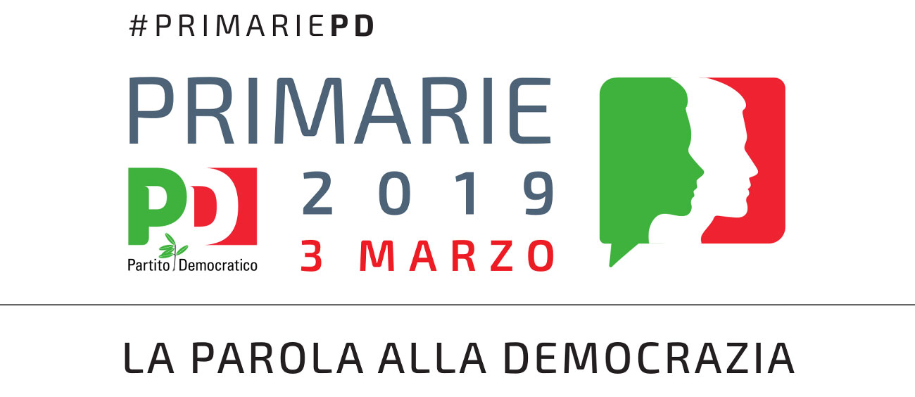 primarie-2019