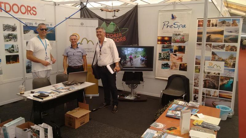 nostos-greek-alternative-tourism-expo11