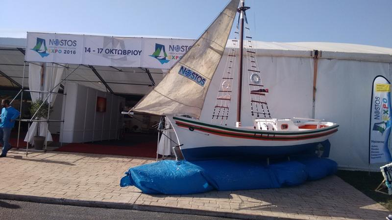 nostos-greek-alternative-tourism-expo3