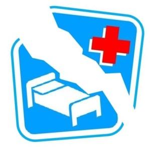 ODG a sostegno della protesta dei medici di medicina generale del Veneto