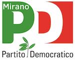 Circolo PD di Mirano