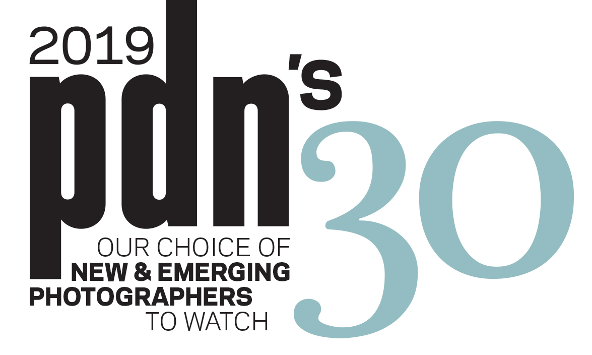 PDN's 30 | PDN Online