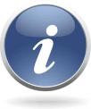 Guidance2_Icon