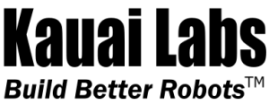 KauaiLabsLogo_BuildBetterRobots_Trademark
