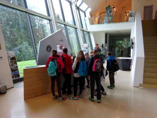 izlet-muzej (12)