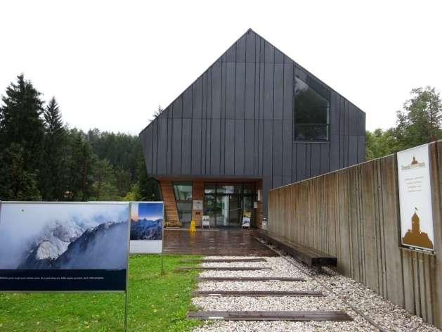 izlet-muzej (16)