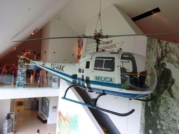 izlet-muzej (21)