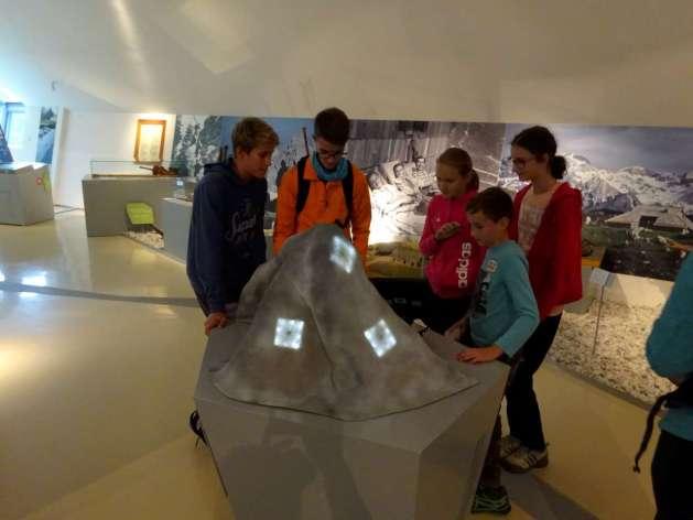 izlet-muzej (24)