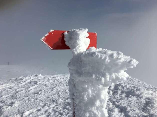 zimski-pohod-na-peco (4)