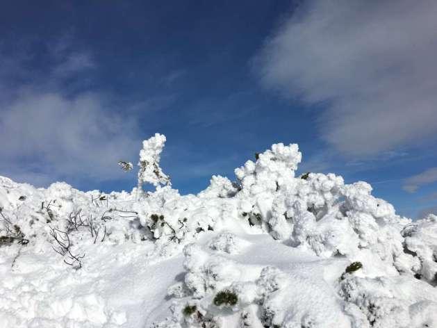 zimski-pohod-na-peco (6)