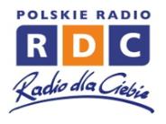 maw-logo_rdc